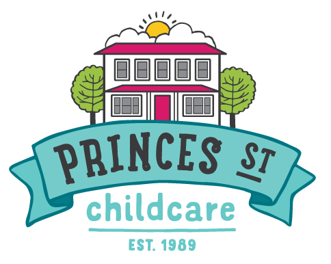 Princes St Childcare